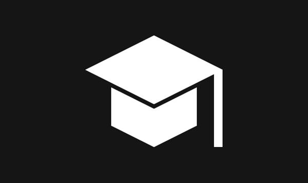 Diskusné fórum - Podpora pre Moodle užívateľov